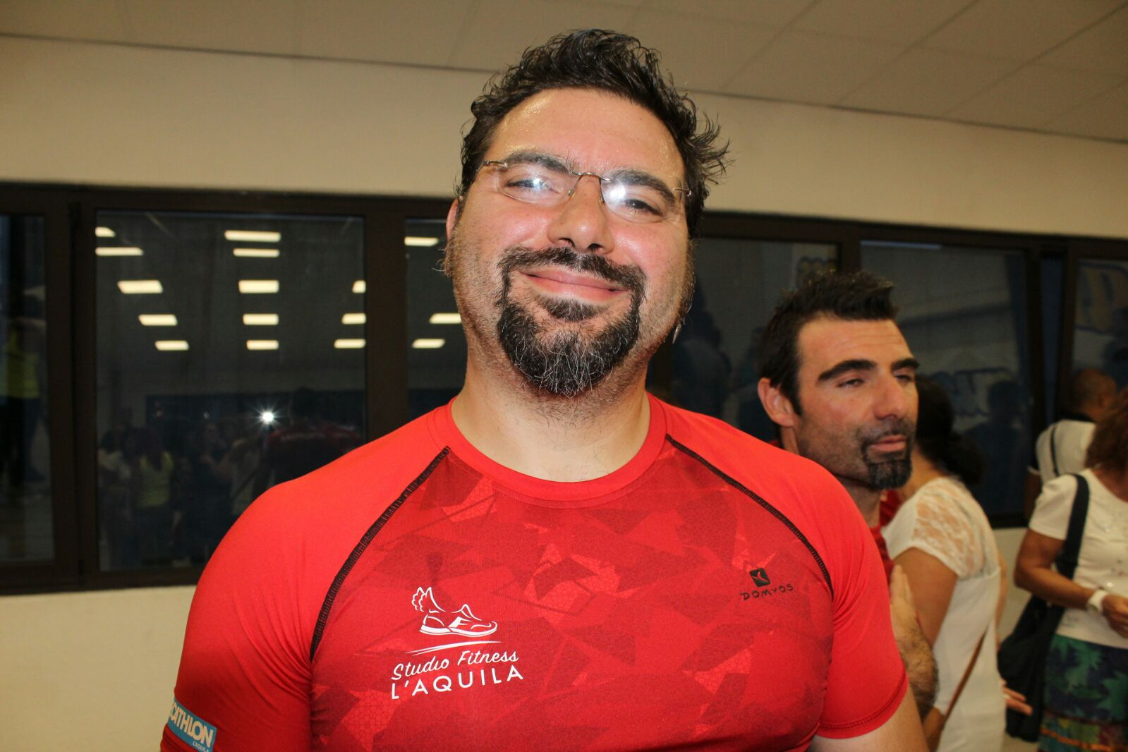 Fabrizio Giordano