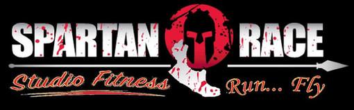 Studio fitness L'Aquila affronta la spartan race
