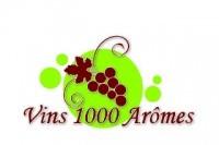 vins-1000 aromes.jpg