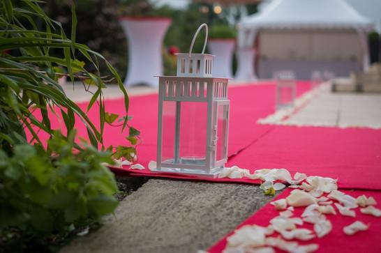 Organisation_mariage_caen_PC_Organisatio