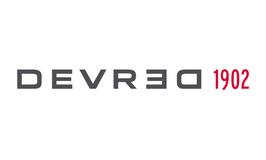 Logo devred.png