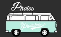 Logo The Photobus.png