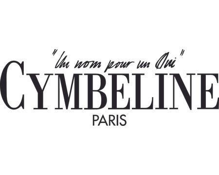 Logo cymbeline.jpg