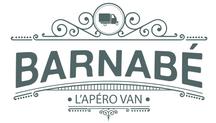 Barnabé_l'apero_van_logo.png