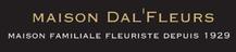 Logo dale fleurs.png