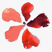 Logo la bertolina.jpg