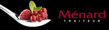 Logo Menard Traiteur.png