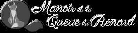 logo domaine de la queue du renard.png