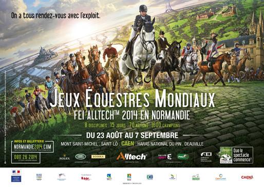 Jeux_equestres_mondiaux.jpg