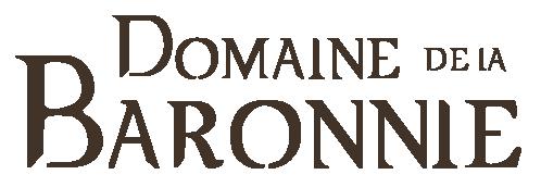 Domaine de la Baronnie.png
