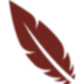4feather (1) copie.png