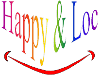 happy and loc.png