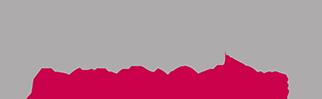Logo yann G.png