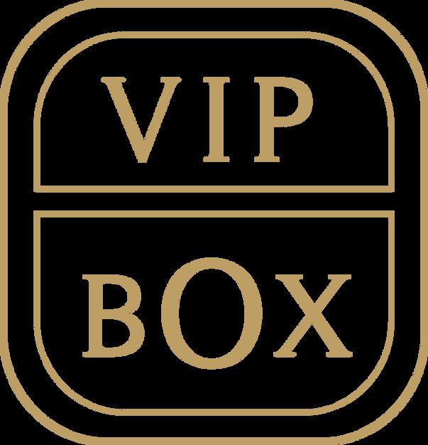 Logo vip box.png