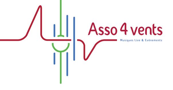 Logo 4 vents.png
