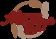 Logo2 SDM 20 - Tricolor.png