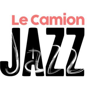 camion_jazz_logo_salon_du_mariage_caen_parc_expo.jpg