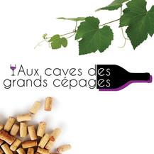 Logo caves des grands cepages.jpg