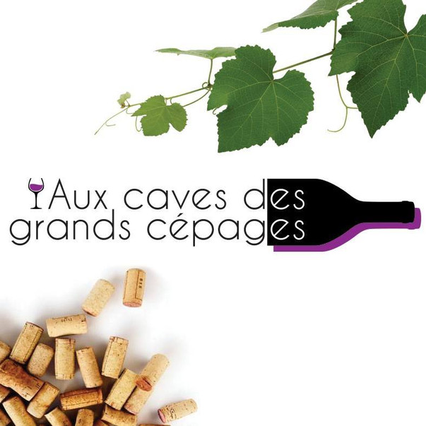 Logo caves des grands cepages.jpg