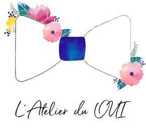 Atelier-du-oui-logo-vf.jpg