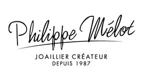 Philippe_Mélot.png