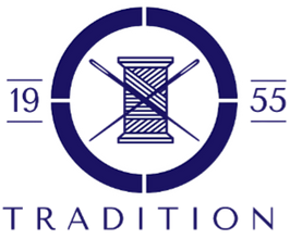 Logo tradition.png