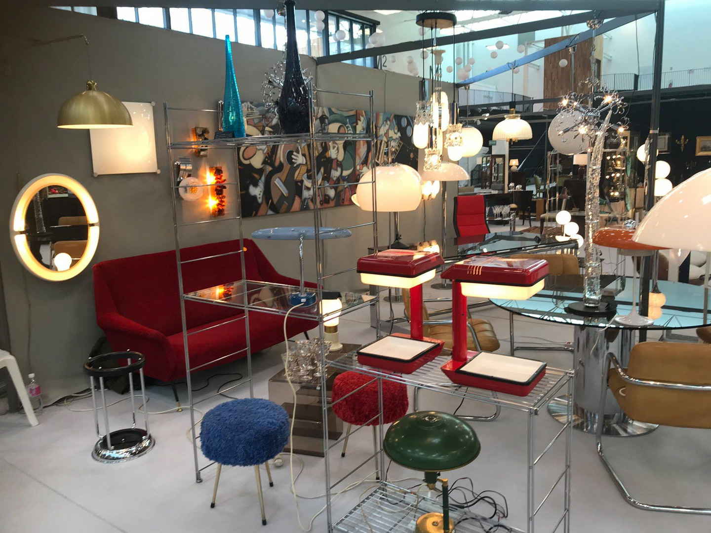 Salon_des_antiquaires_clermont_ferrand_1