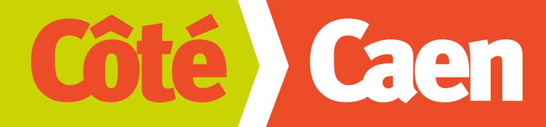 logo-cote-caen-2012.jpg