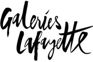 galeries lafayette logo.jpg