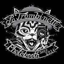 trombinette-logo-.png