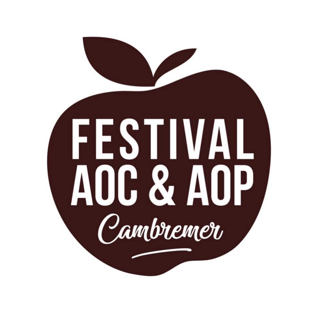 Festival Cambremer