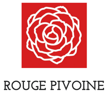 Rouge poivoine logo.png