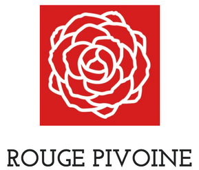 Rouge poivoine logo.png