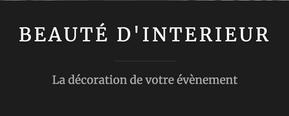 Logo_beauté_d'interieur.png