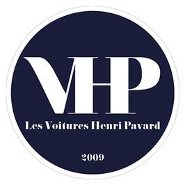 henri_pavard_logo_salon_du_mariage_caen_parc_expo.jpg