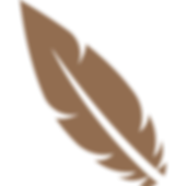 4feather.png