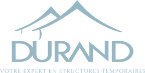 logo_sans_fond_bleu.png
