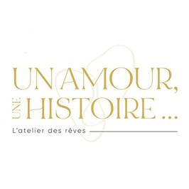 histoire_amour_logo_salon_du_mariage_caen_parc_expo.jpg