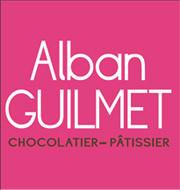 Alban guilmet logo.jpg