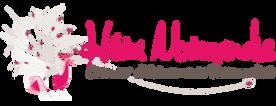 logo-hera-normandie.png
