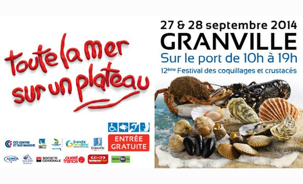 Festival_PCOrganisation_Caen_2.jpg