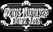 cropped-logo_pmea_ssfond-ooarskeigw08lyy