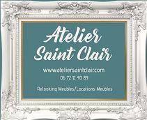 Atelier saint clair logo.png