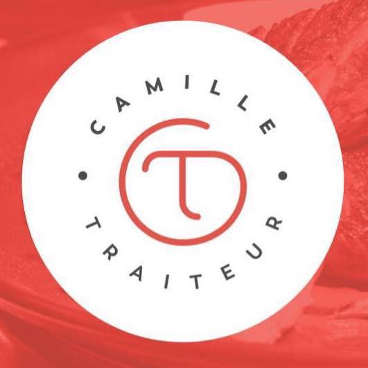 Camille traiteur logo.jpg