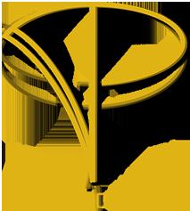 Visual production logo.png