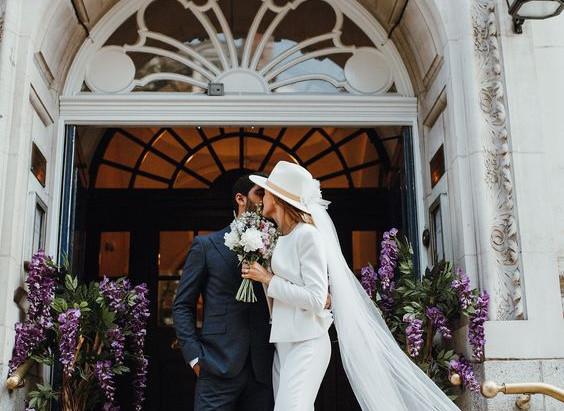 Mariage religieux, civil ou laïque?