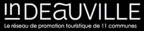 Logo indeauville.png
