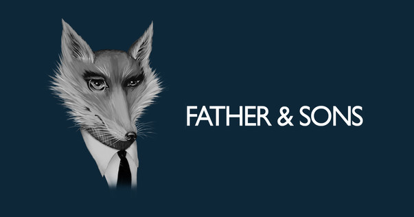 Logo father and sons.jpg