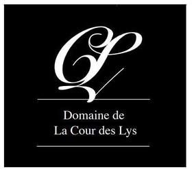 Logo domaine de la cours des lys.jpg