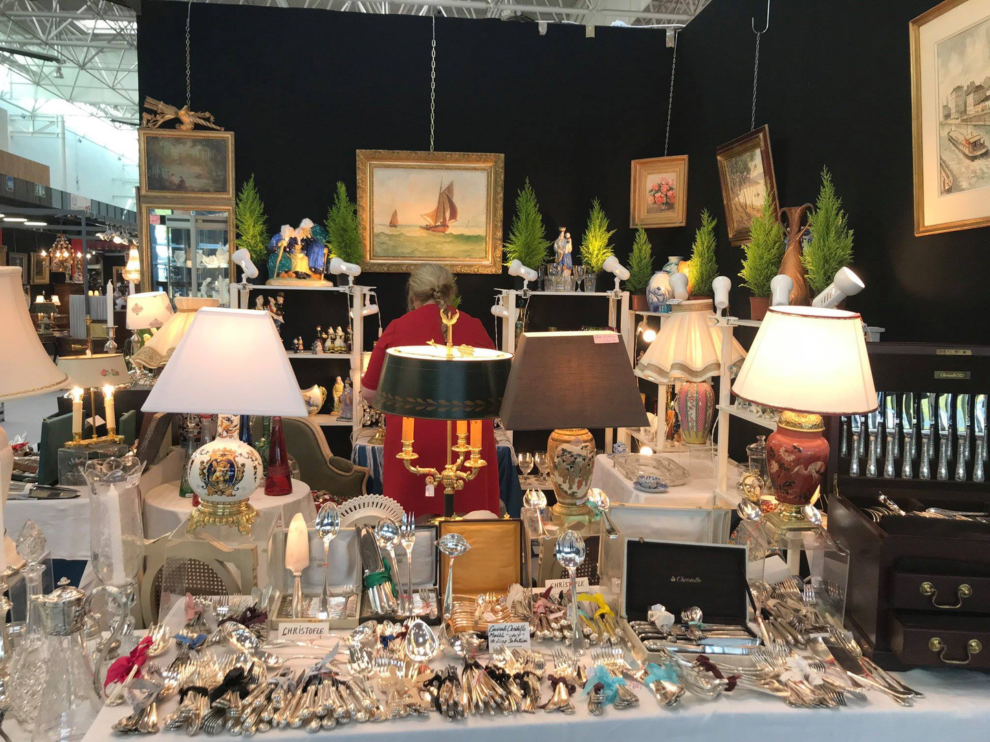 Salon_des_antiquaires_clermont_ferrand_3